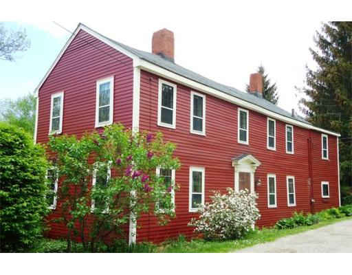 $325,000 - 3Br/1Ba -  for Sale in Rocks Village, Haverhill