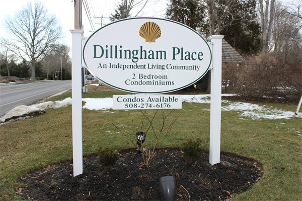 $479,900 - 2Br/2Ba -  for Sale in Falmouth