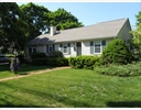 OPEN HOUSE at 309 High St in hingham