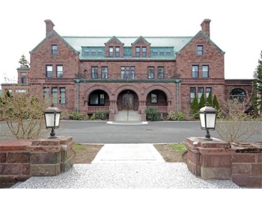 $4,899,000 - 5Br/6Ba -  for Sale in Brookline