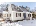 OPEN HOUSE at 12 Barnes Rd in hingham