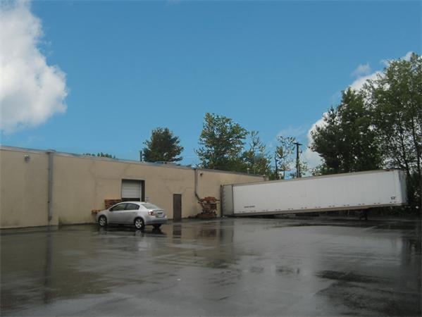 Photo #3 of Listing 91 Bartlett Street