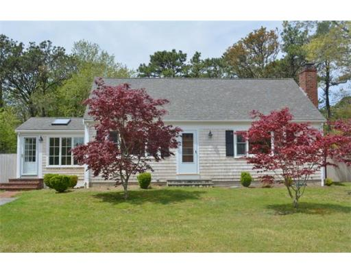 43  Adams Rd,  Yarmouth, MA
