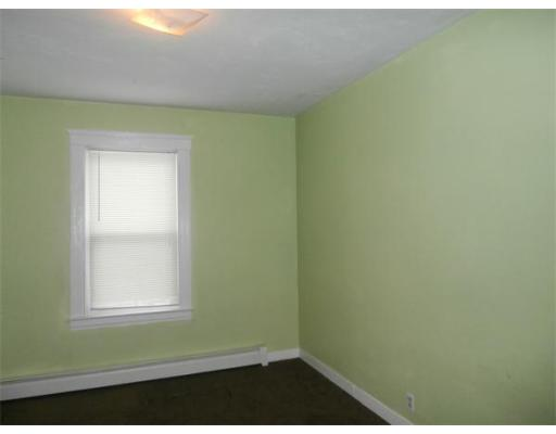 Rental Homes for Rent, ListingId:27063496, location: 37 Providence St Worcester 01604