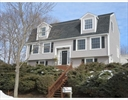 8 Pilgrim Heights Beverly Ma