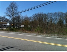 Wrentham ma commercial real estate