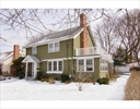 OPEN HOUSE at 41 Lindbergh Ave in newton