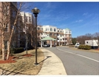Woburn MA condo for sale photo
