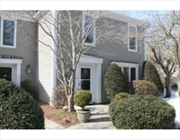 Duxbury ma real estate