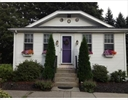 OPEN HOUSE at 14 Talbot St in newton