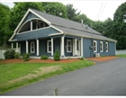 Oxford MA real estate photo