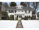 OPEN HOUSE at 59 Hancock Ave in newton