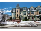 Somerville Mass condo for sale photo