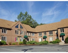 Tewksbury MA commercial real estate