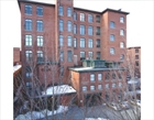 Lowell Mass condo for sale photo