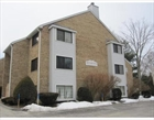 Canton MA condo for sale photo