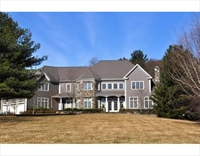 photo of home for sale in Westwood ma