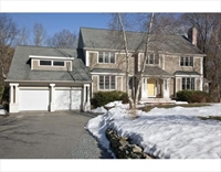 Norwell ma real estate