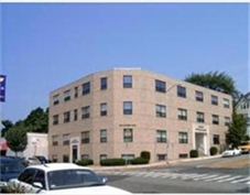 commercial real estate for sale in Medford massachusetts