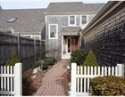 Plymouth Massachusetts real estate