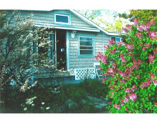 $450,000 - 1Br/1Ba -  for Sale in Plum Island, Newburyport