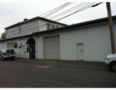 Waltham MA commercial real estate