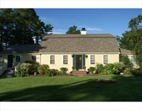 real estate Duxbury ma
