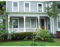condos for sale in Plymouth ma