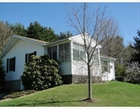 Northborough MA condominium for sale photo