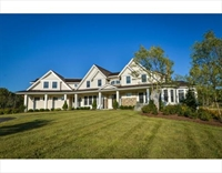 photo of home for sale in Dover ma