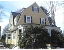 OPEN HOUSE at 12 Summer St in waltham