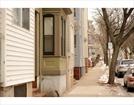 114 TRENTON ST, BOSTON, MA 02128  Photo 2