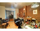 114 TRENTON ST, BOSTON, MA 02128  Photo 5