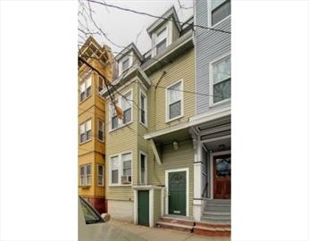 114 TRENTON ST, BOSTON, MA 02128