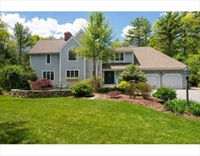 Marion ma real estate