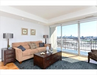 photo of condo for sale in Cambridge ma