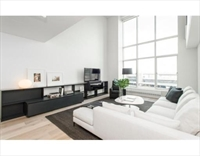photo of condo for sale in Boston ma