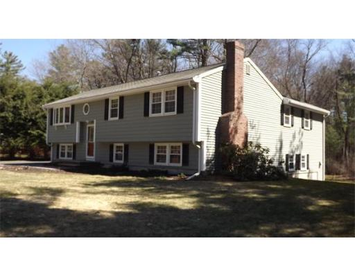 11  Olney St,  Billerica, MA