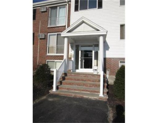 $93,500 - 2Br/1Ba -  for Sale in Amesbury