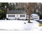 house for sale Walpole MA photo