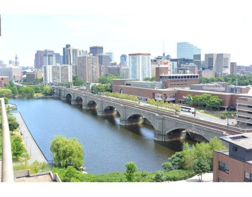 $539,000 - 1Br/1Ba -  for Sale in Cambridge