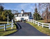 Marshfield ma real estate
