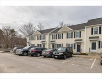 condominiums for sale in Rockland ma