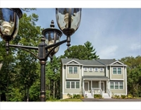 condos for sale in Hanson ma