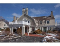 Condominium for sale in Scituate massachusetts