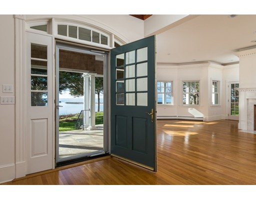 $4,995,000 - 5Br/6Ba -  for Sale in Falmouth