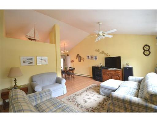 7  Chapin Lane,  Bourne, MA