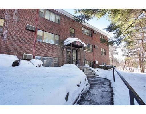 Property for sale at 53 Swanson Ct Unit: 12C, Boxborough,  MA  01719