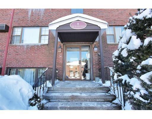 Property for sale at 52 Swanson Ct Unit: 11B, Boxborough,  MA  01719