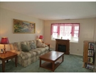 Lowell MA condo for sale photo